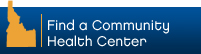 Find a Community Health Center