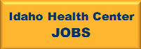 Idaho Health Centers Careers